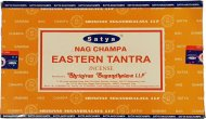 Eastern Tantra 15g.